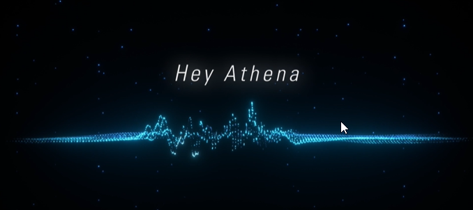 Flatten your operator's learning curve with Athena - Live Event
