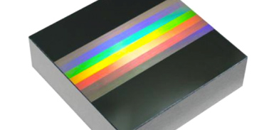 Machined Surface Finishes to 10nm Ra