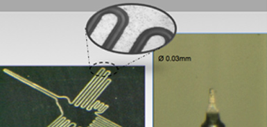 Latest Advancements in Micromachining