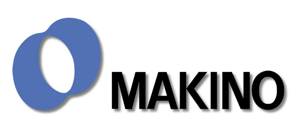 makino divorced singles Makino's best free dating site 100% free online dating for makino singles at mingle2com our free personal ads are full of single women and men in makino.