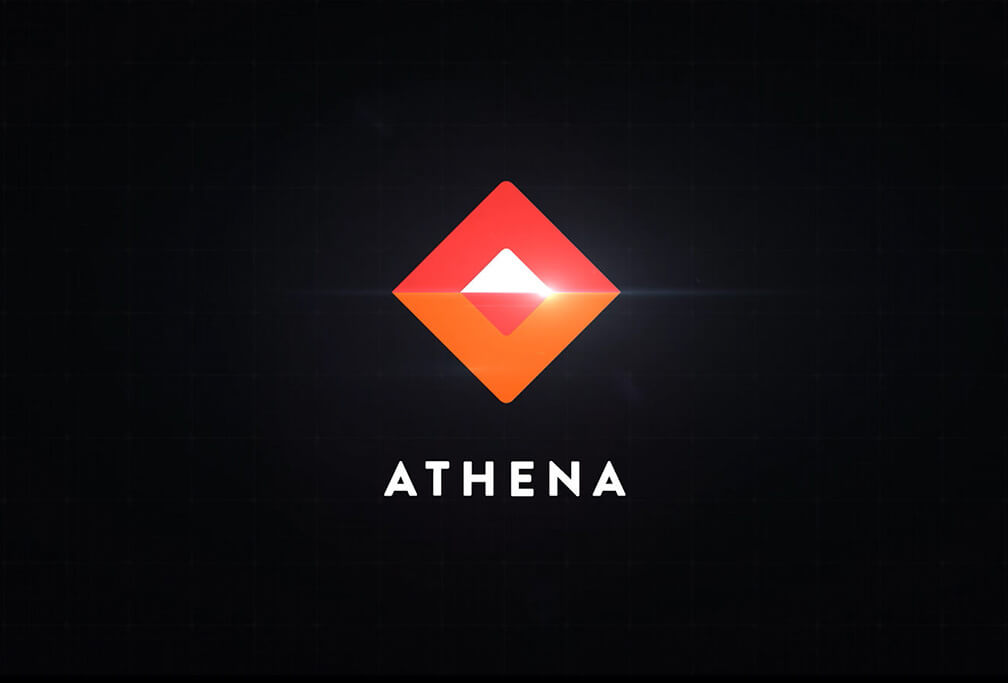 How to Buy Athena Automation Technology